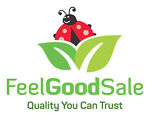 feelgood-sale