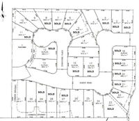 Land for Sale - Joint Partnership with a BC Home Builder