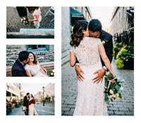 Mili & Cam : la photographe  ♥  Mariages, Familles, Maternité