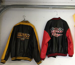 Steve & Barry's jackets Windsor Region Ontario image 1