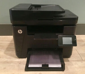 Printers for sale!!