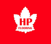 Professional Flooring & Stairs - SPRING Sale $1 sq/ft