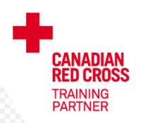 Red Cross First Aid/CPR in Riverview