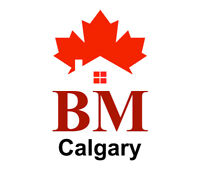 Movers Calgary   *Best Rates*   Great Reputation. From $45/hr