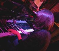 Cours de piano/ Piano lessons