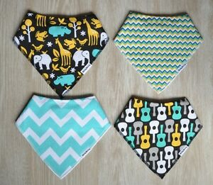 Baby Fashion Accessories, Headbands, Baby Shoes, Bandana Bibs