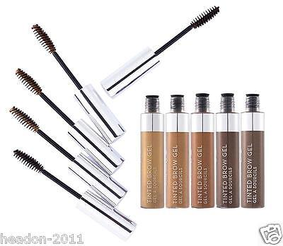 By Anastasia Beverly Hills Brow Gel (*NEW*TINTED BROW GEL BY ANASTASIA BEVERLY HILLS IN 7)