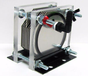 HHO DRY CELL GAS GENERATOR. LOWER YOUR GAS MILLAGE TODAY!!!!!!!!