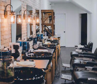 Hairstylist/ Barber Port Credit