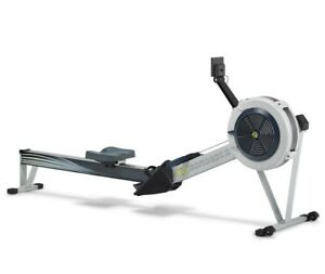 Concept D Rowing Machine - Brand New in box