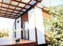relocatable transportable quality home granny flat cabin Peachester Caloundra Area Preview