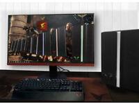 Terrific Gaming Computer Bundles Desktop Workstation Pcs For Sale Download Free Architecture Designs Xoliawazosbritishbridgeorg
