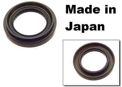 Honda Civic Axle Seal Made in Japan JF-46530 (DRIVER SIDE)