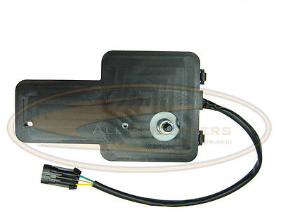 Wiper Motor For Bobcat Excavators 331 334 430 435 Blade Arm Not Included