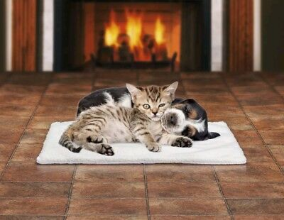 Innova Imports Self Heating Pet Pad