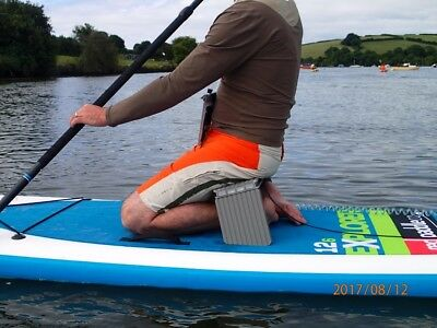 Paddleboard Stool