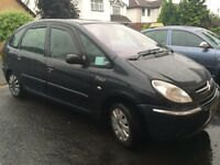 Citroen Picasso 2007 *FOR SALE*