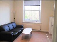 1 bedroom flat in Cavendish Road, Kilburn, NW6