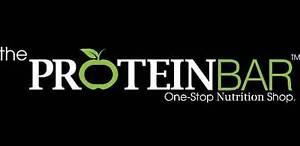 Protein Bar Burleigh Heads Business Opportunity Molendinar Gold Coast City Preview