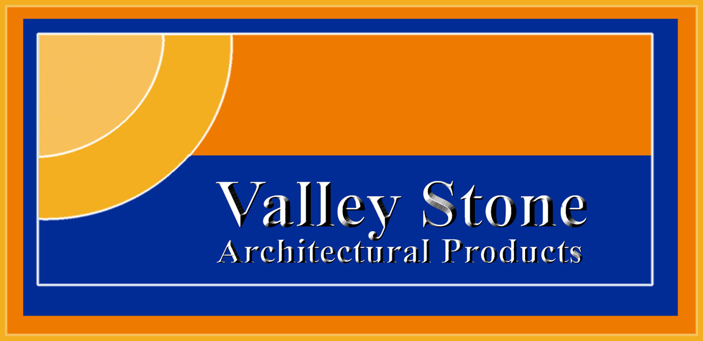 Valley Stone Ltd