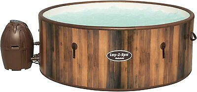 Lay Z Spa Hot tub Helsinki, Paris, St. Moritz, St. Lucia, Vegas, Hawaii, ALL NEW