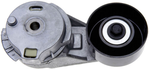 Gates Belt Tensioner Assembly Drive Premium OE Automatic