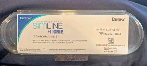 Cavitron Focused Spray Slimline Straight Refill 30K FITGRIP Insert