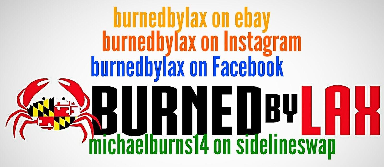 burnedbyLax