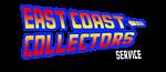 eastcoastcollectorsservice
