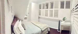 Short term stay in perfect location Bondi Junction Eastern Suburbs Preview