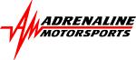 Adrenaline Motorsports