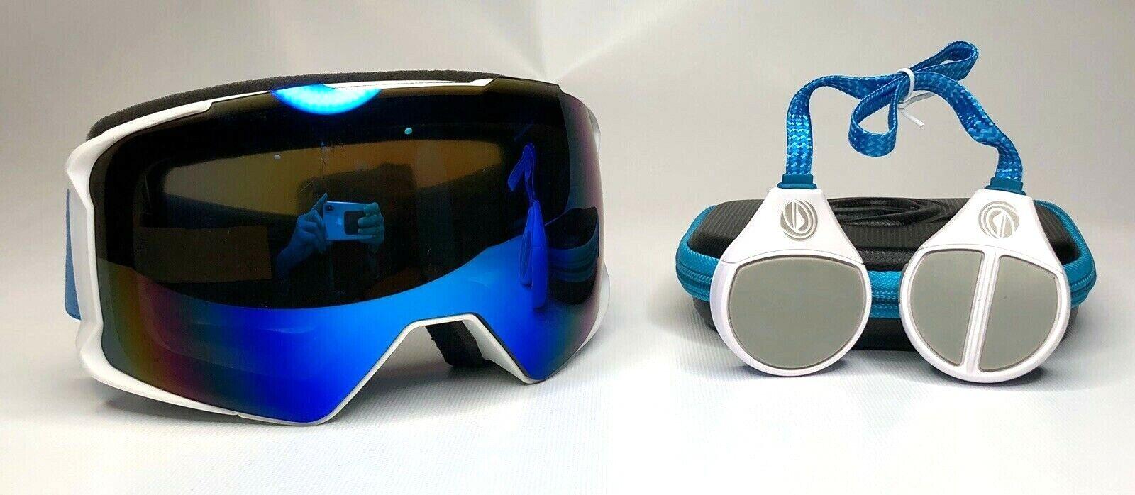 alta wildhorn wireless bluetooth helmet drop in