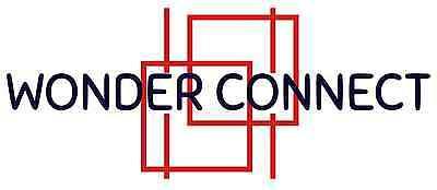 Wonder Connect