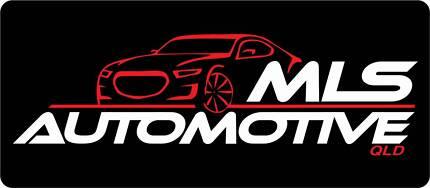 MLS Automotive QLD