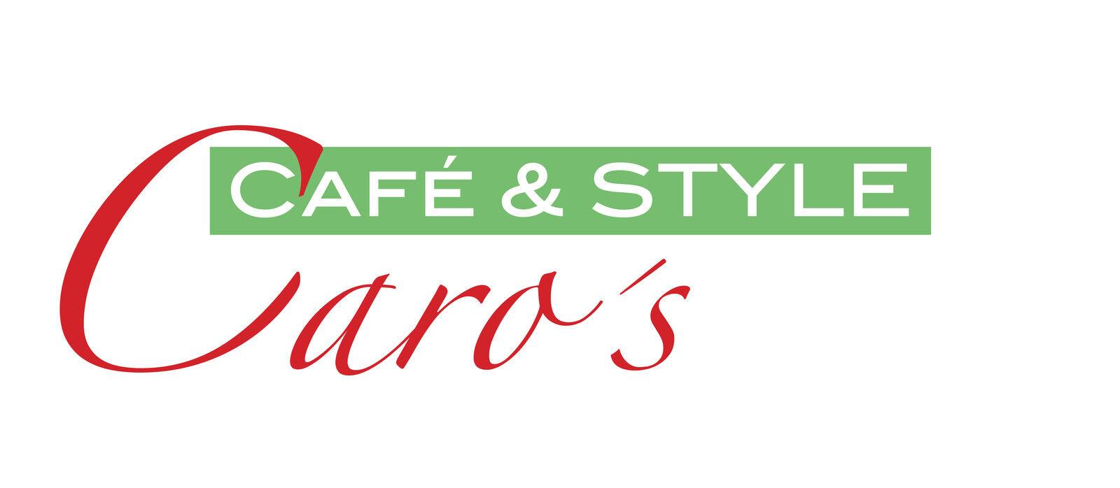 Caro's CAFÉ & STYLE