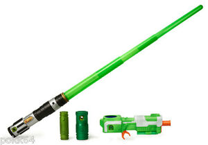 Star - wars - digital - bladebuilders geschoss abfeuern sabre gewarnt 302376