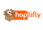 shoplifly-online