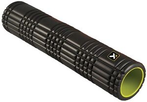 Trigger-Point-Performance-The-Grid-2-0-Revolutionary-Foam-Massage-Roller-Black