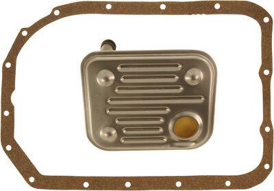 Auto Trans Filter Kit-ProTune AUTOPART INTL 5003-201108