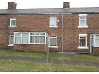 Fantastic 2 bed terrace property situated in the popular location of Fairy Street, Hetton Le Hole.