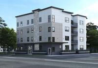 New luxury apartments | Osborne Village | Avail. Spring 2021