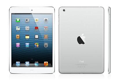 Bei Apple heißt es Auslaufmodelle ergattern! (© Apple)