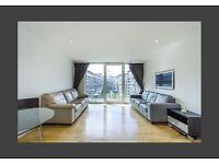 1 bedroom flat in Centurion Building, Chelsea Bridge Wharf, London, SW8