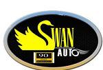 Swan Auto