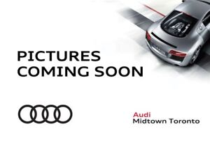 2018 Audi S5 3.0T Technik quattro w Adv Driver Pkg+ Sport Diff