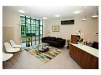 Dental Nurse needed for a Private Dental Practice in Hammersmith - Full time position -