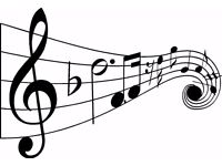 Perfect Rhythm Music Tuition - fun singing lessons for all ages and abilities!
