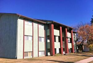 Cliff Manor Apartments -  Apartment for Rent Lloydminster