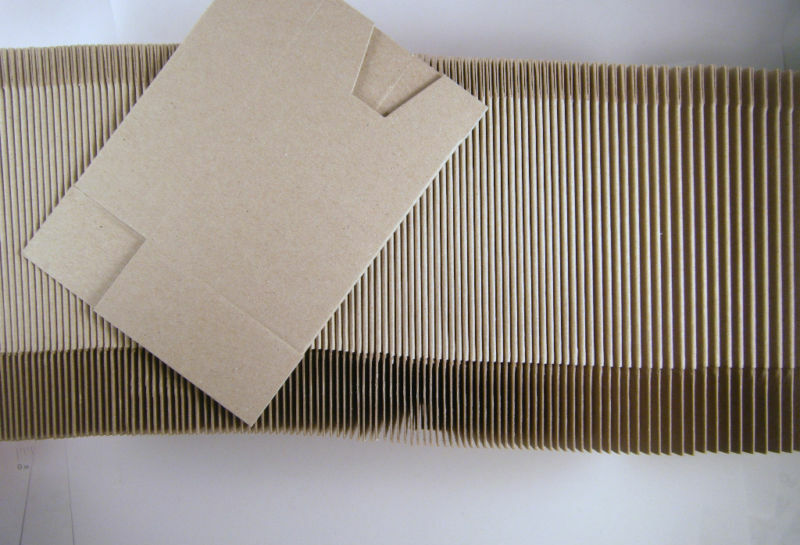 25 5.56 Cardboard Box Inserts 4 Pocket Bandolier 223 Stripper Clips 3 Clip Type