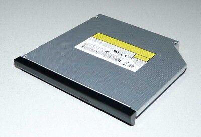 Gebraucht, Sony Optiarc AD-7710H DVD±R/RW DL SATA Laufwerk für Clevo P150EM, P150HM, P150SM gebraucht kaufen  Osterburken